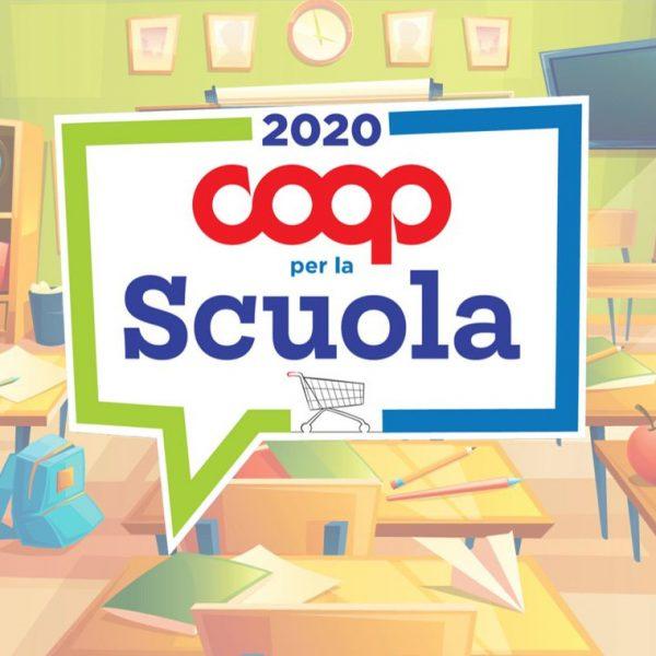 coopxscuola-IG01