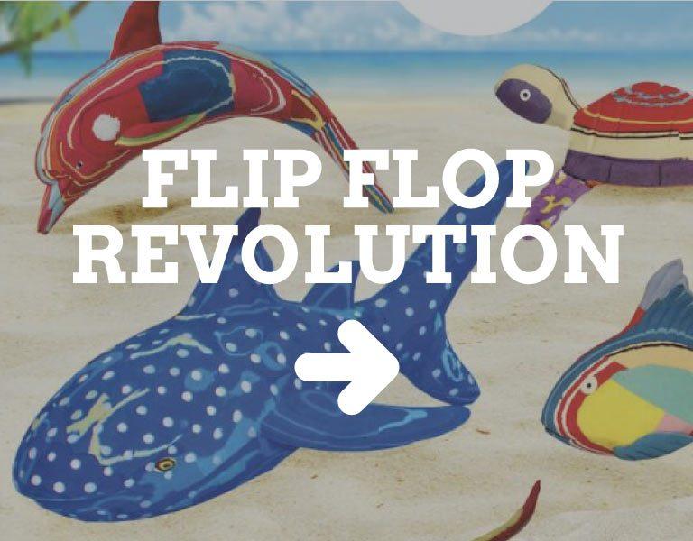 flipflop-tablet
