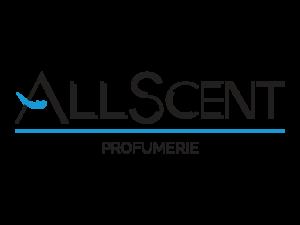 logo-allscent