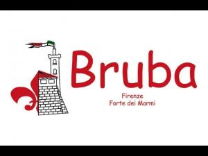 logo-bruba