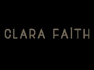 logo-clara-faith