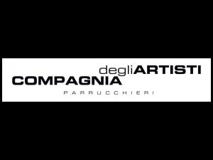 logo-compagnia-degli-artisti