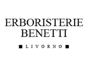 logo-erboristerie-benetti