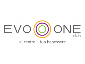 logo-evo-one