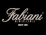 logo-fabiani-gioiellerie