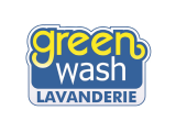 logo-green-wash