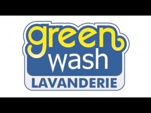 logo-green-wash