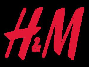 logo-hm