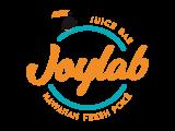 logo-joylab