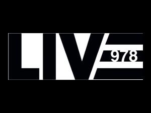 logo-live-978
