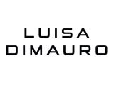 logo-luisa-dimauro