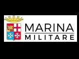 logo-marina-militare