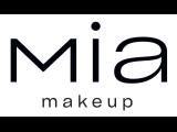 logo-mia-makeup