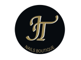 logo-nails-boutique