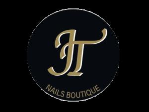 logo-nails-boutique