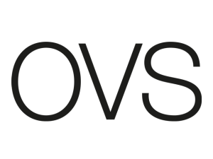 logo-ovs