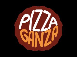 logo-pizza-ganza