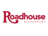 logo-roadhouse