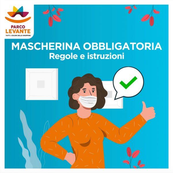 mascherina-obbligatoria-regole-istruzioni