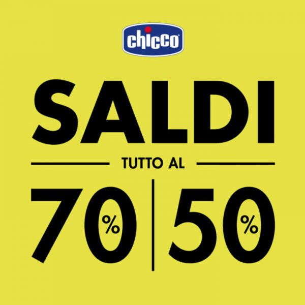 saldi-chicco-1080x1080-720x720
